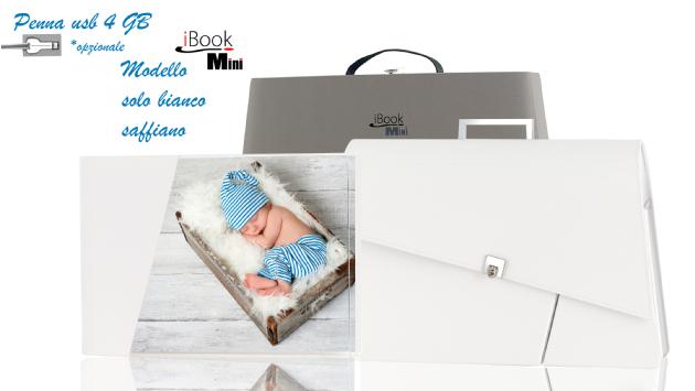 marchio: iBook mini - prodotto: Interstella