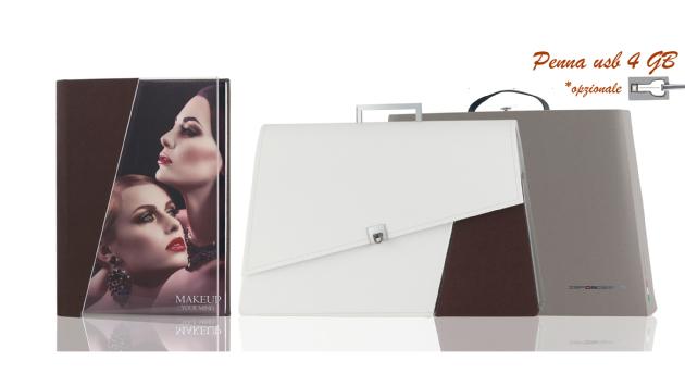 marchio: iBook mini - prodotto: Venere