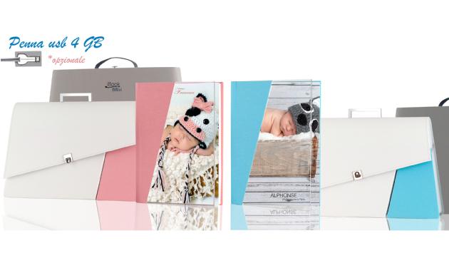 marchio: iBook mini - prodotto: Giove