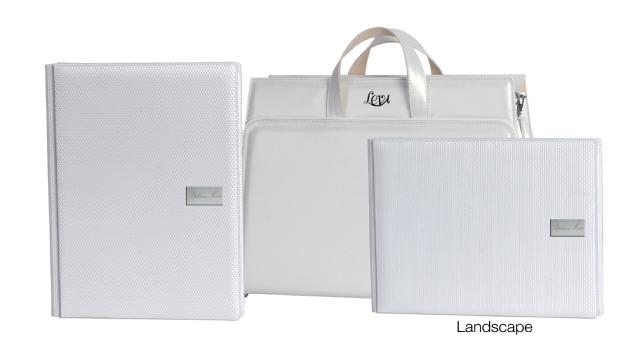 marchio: Levi Evolution - prodotto: AGATA