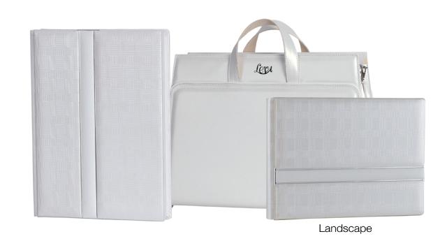 marchio: Levi Evolution - prodotto: AGNES