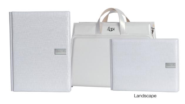 marchio: Levi Evolution - prodotto: AMANDA