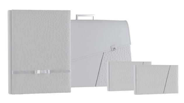 marchio: Kit Completi Wedding - prodotto: AURORE
