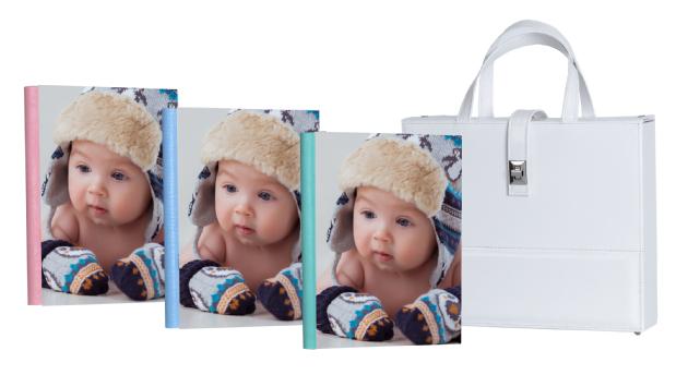 marchio: Levi Junior - prodotto: AGAPE con foto