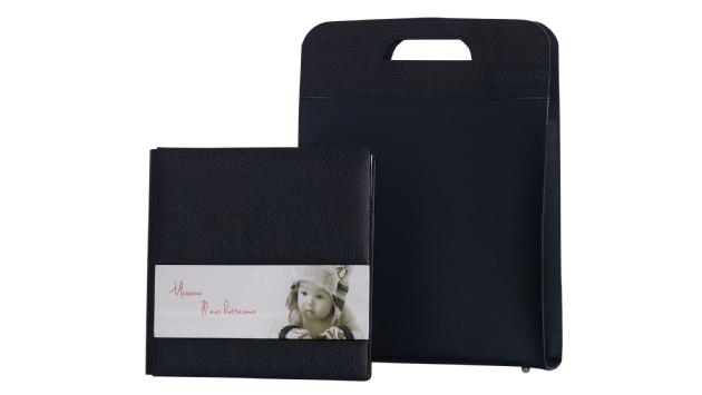 marchio: Levi Junior - prodotto: Viareggio nero