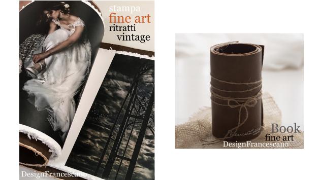 marchio: Stampe FineArt - prodotto: Design Francescano