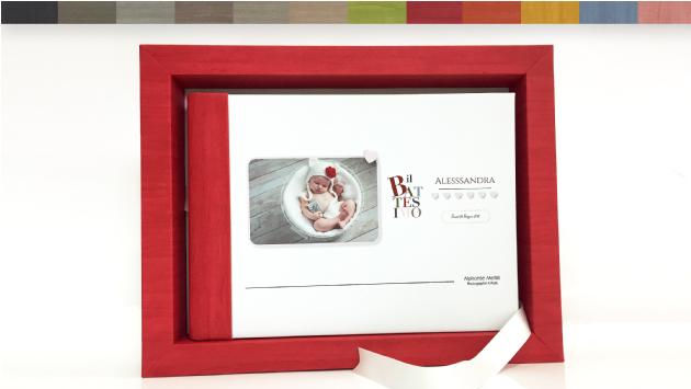marchio: Kit Completi Junior - prodotto: YouBook Plexi