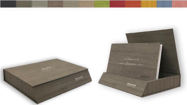 marchio: Kit Completi Junior - prodotto: Youbook Basic