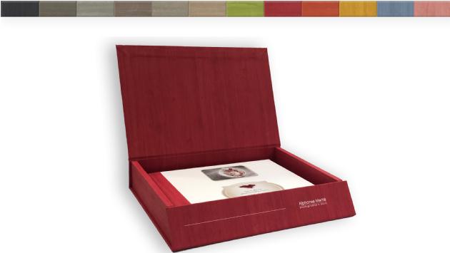marchio: Kit Completi Junior - prodotto: Youbook  copertina standard