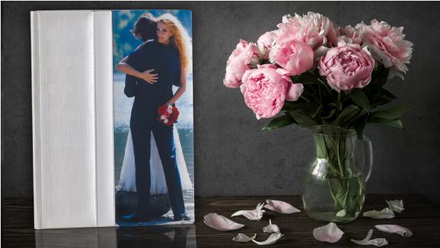 marchio: Composto Wedding - prodotto: Alisa