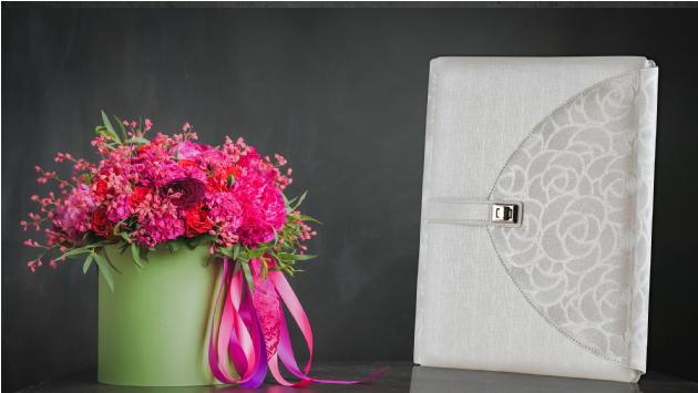 marchio: Composto Wedding - prodotto: Bonita