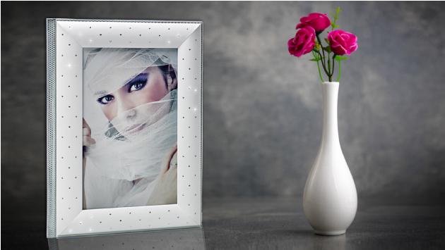 marchio: Composto Wedding - prodotto: Airone
