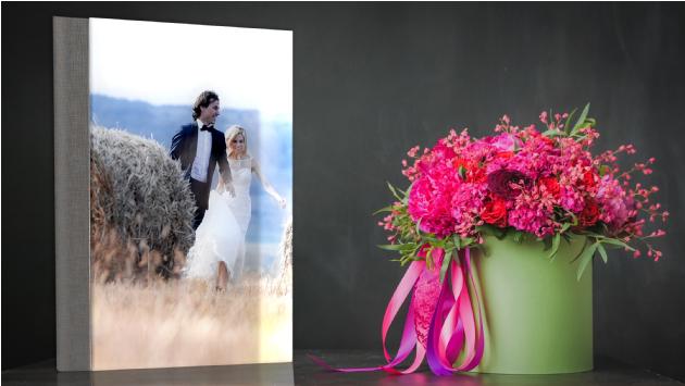 marchio: Composto Wedding - prodotto: Balia