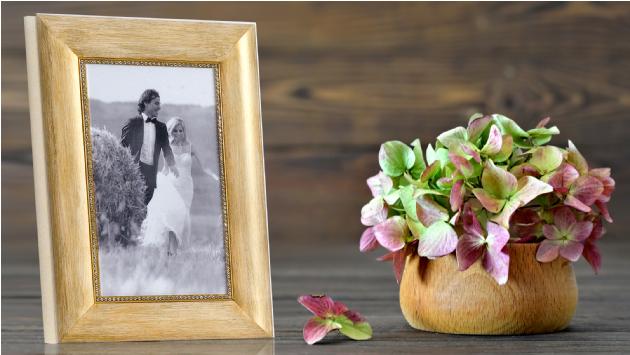 marchio: Composto Wedding - prodotto: Moretta