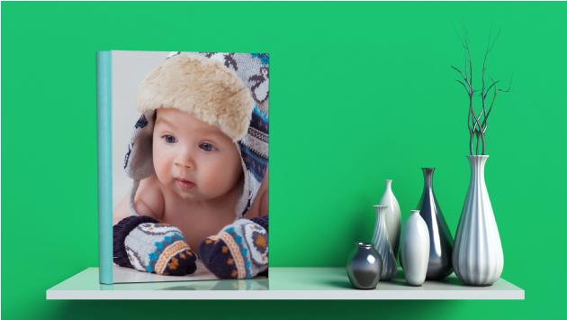 marchio: Composto Junior - prodotto: Agape con Foto