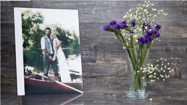marchio: Composto Wedding - prodotto: Personalizzato Saffiano