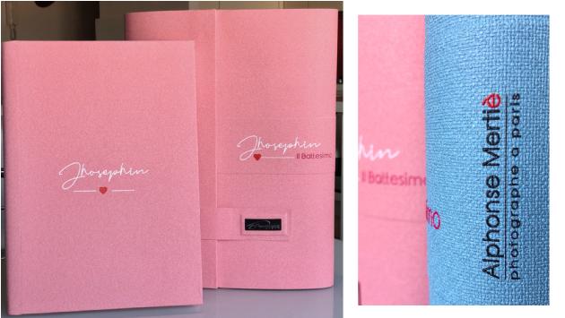 marchio: Kit Completi Junior - prodotto: Blanket Baby