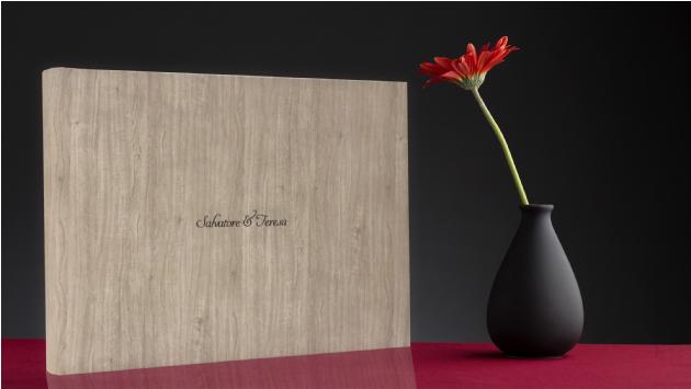 marchio: Composto Wedding - prodotto: Tessuto Unico