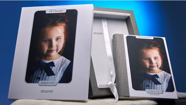 marchio: Kit Completi Junior - prodotto: QuadroBook