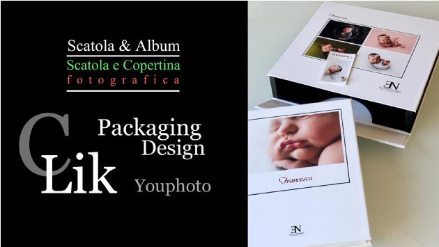 marchio: Kit Completi Junior - prodotto: Clik base
