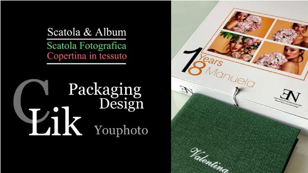 marchio: Kit Completi Junior - prodotto: Clik confort