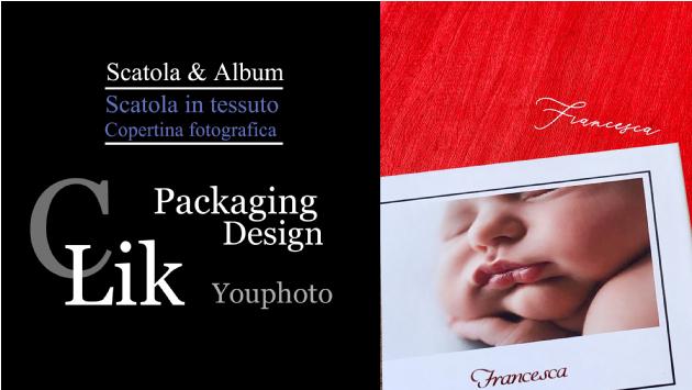marchio: Kit Completi Junior - prodotto: Clik Plus
