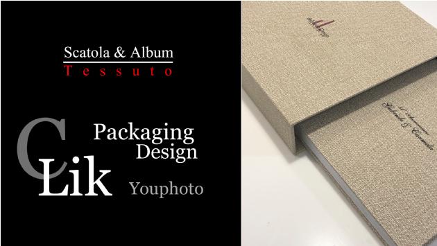 marchio: Kit Completi Junior - prodotto: Clik premier