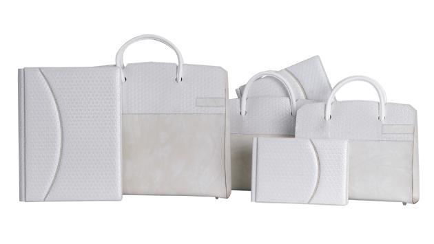 marchio: Kit Completi Wedding - prodotto: Pisa