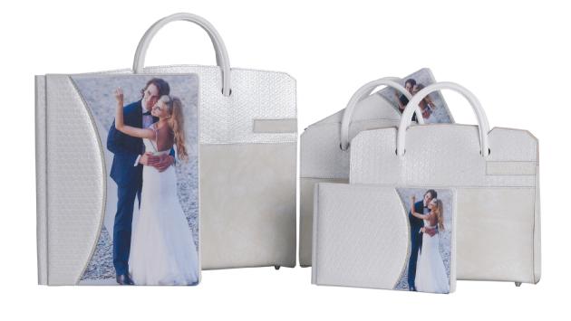 marchio: Kit Completi Wedding - prodotto: Livorno
